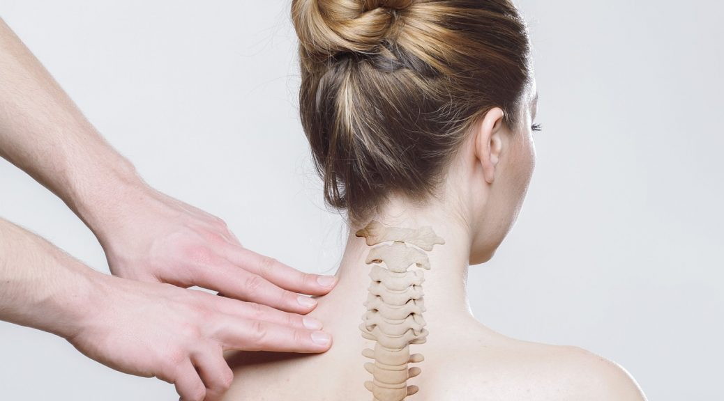 Auto Accident Treatment | Clearwater | Coastal Chiropractic