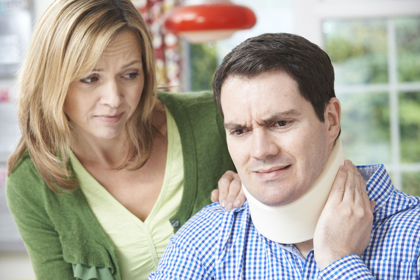 Accident Injury Chiropractor | St. Petersburg | Get Results Chiropracrtic