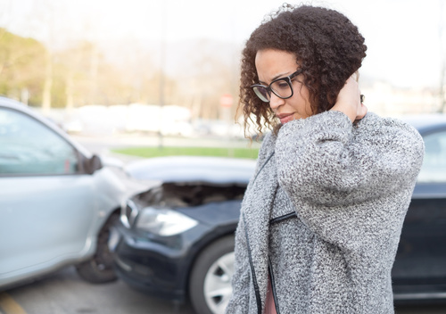 Auto Accident Chiropractor | St Petersburg | 33762 | Get Results Chiropractic