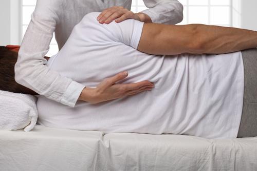 Best Chiropractor | St Petersburg | 33762 | Get Results Chiropractic