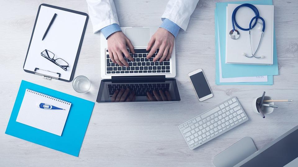 Chiropractor Services | St Petersburg | Get Results Chiropractic