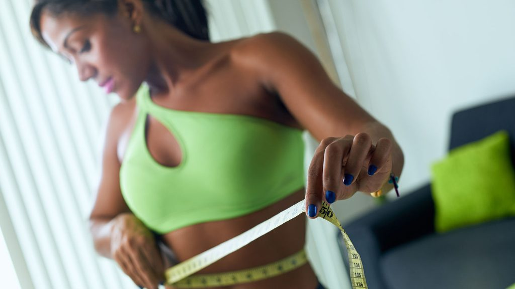 HCG Shots | Build Muscle and Reduce Fat | US HCG Injections