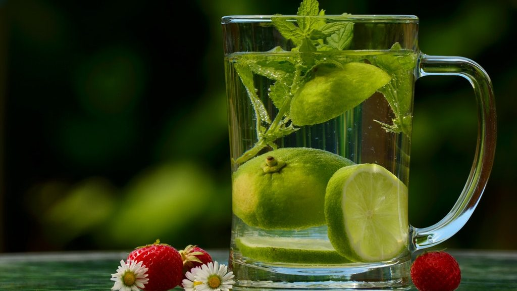 Natural Growth Factors | Clearwater | Clearwater Nutrition Lab