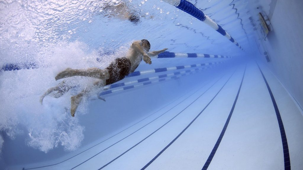 Sports Chiropractor | St Petersburg | Get Results Chiropractic